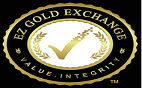 EZ GOLD Exchange