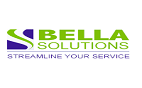 Bella Solution